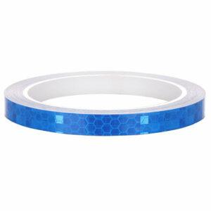 Reflect Sticker označovacia páska modrá varianta 34617