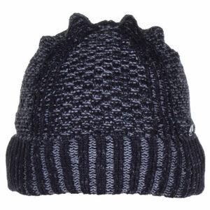 Warm Urban zimná čiapka čierna varianta 34791
