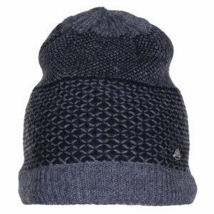 Cross zimná čiapka šedý varianta 34794