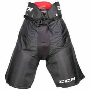 JetSpeed 350 YTH hokejové nohavice veľkosť oblečenia M