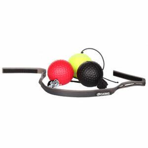 Punchball boxovacia loptička varianta 35871