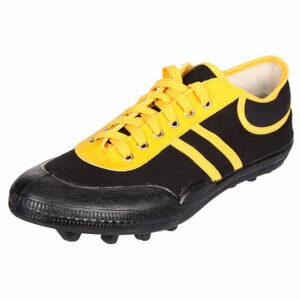 Kopačky gumotextilné veľkosť (obuv)
