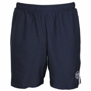 Young Line Pro Shorts pánske šortky modrá veľkosť oblečenia M