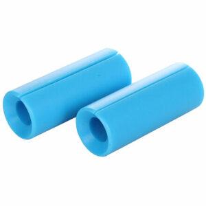 Grip Tools grip na posilňovaciu tyč balenie 1 pár