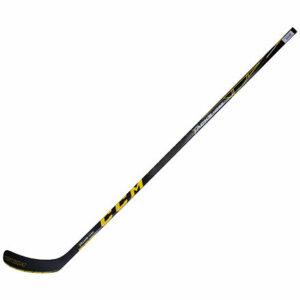 Tacks 4052 SR85 kompozitová hokejka ohyb RH 29