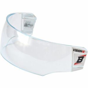 Vision16 PRO B1 plexi varianta 37177