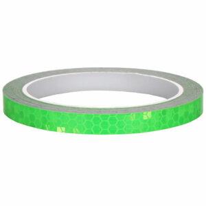 Reflect Sticker označovacia páska zelená varianta 37286