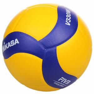 V330W volejbalová lopta veľkosť plopty č. 5