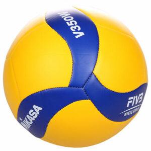 V350W volejbalová lopta veľkosť plopty č. 5