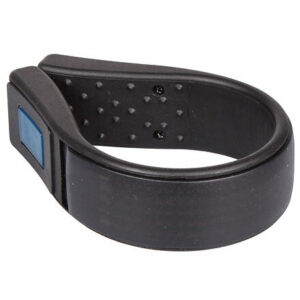 Shoe Light označovacia páska modrá varianta 37633