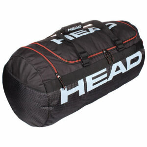 Tour Team Sport Bag 2020 športová taška varianta 37961