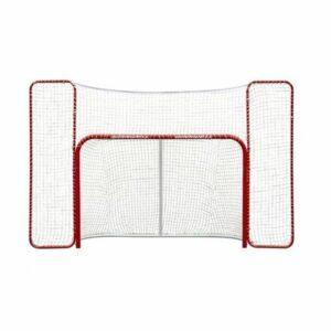 """ProForm 72"""" + hokejová bránka s postrannou sieťou varianta 38474"""