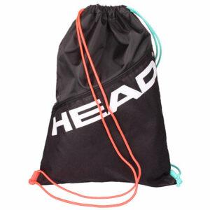 Tour Team Shoe Sack Gravity taška na topánky varianta 38660