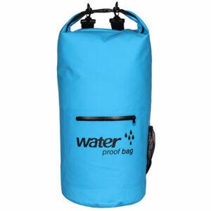 Dry Backpack 20l vodotesný batoh objem 20 l