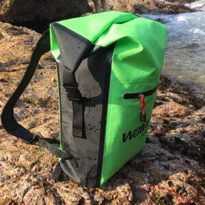 Dry Backpack 25l vodotesný batoh objem 25 l