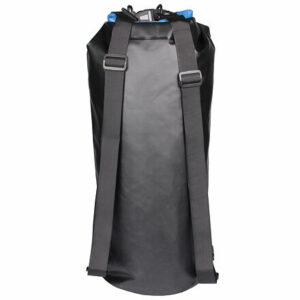 Dry Backpack 30l vodotesný batoh objem 30 l
