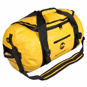 Dry Case 30l vodotesná taška objem 30 l