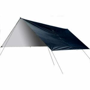 Shelter rybársky prístrešok varianta 38887