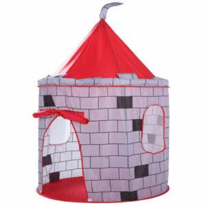 Castle detský stan varianta 38920