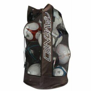 Ball Bag vak na lopty varianta 39165