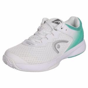 Sprint Team 3.0 2020 dámska tenisová obuv biela veľkosť (obuv) UK