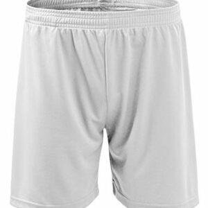 Playtime pánske šortky biela veľkosť oblečenia
