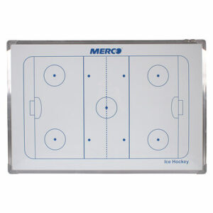 Hockey 90 trenerská tabuľa varianta 39671