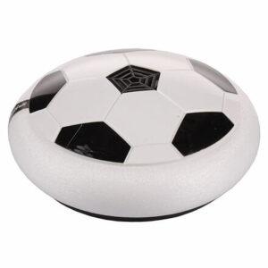 Hover Ball pozemná lopta biela priemer