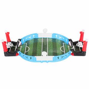 Football Mini stolný futbal varianta 40335