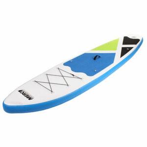 Golf paddleboard varianta 40337