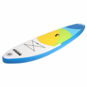 Peruvian paddleboard varianta 40340