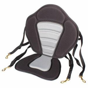 SUP Seat kajaková sedačka varianta 40344