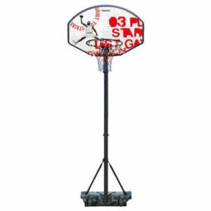 Champion Shoot basketbalový stojan varianta 40365