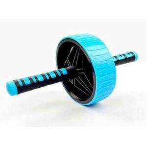 AB Roller Pro New posilňovacie koliesko modrá varianta 41354