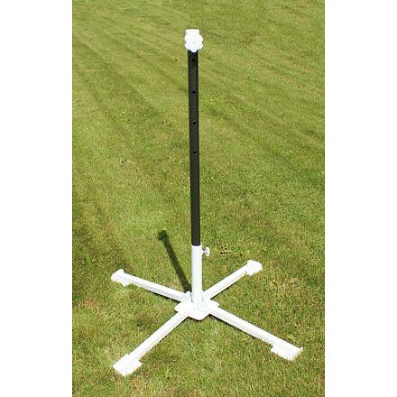 Cross Base stojan na slnečník varianta 41438