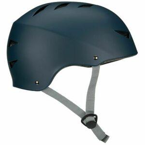 Street Sailor helma na in-line veľkosť oblečenia