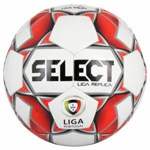 FB Liga Replica Portugal futbalová lopta veľkosť plopty č. 5
