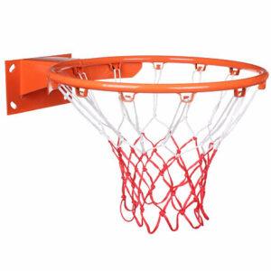 RX Sport basketbalová obruč varianta 32097