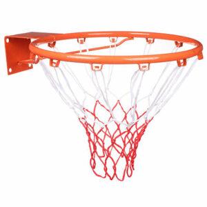 RX Standard basketbalová obruč varianta 32098