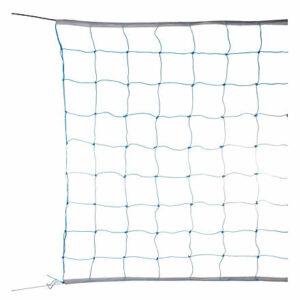 School volejbalová sieť varianta 40497