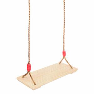 Pine Swing drevená hojdačka varianta 40593