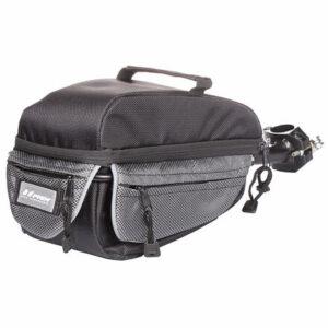 Taška s nosičom  varianta 36037
