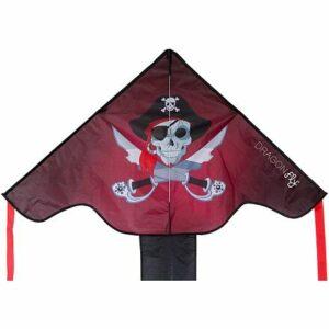 Pirate lietajúci drak varianta 39404