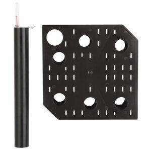 Smart System Elise samozavlažovací systém priemer